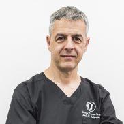 Dr. Vincenzo Calderini