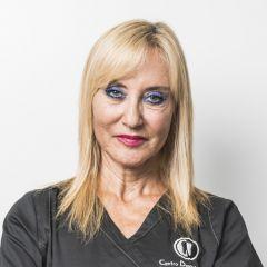 Dott.ssa Monica Fusto