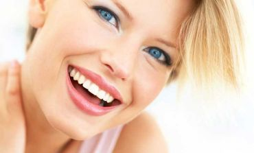 La cura dei denti: buone pratiche e false credenze