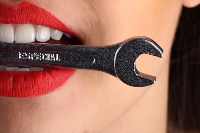 Malocclusione dentale: cause, conseguenze e come si cura