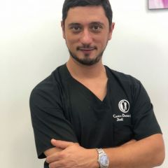 Dott. Federico Nezzo